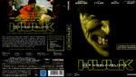 Der unglaubliche Hulk (2008) Blu-Ray German