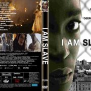 I Am Slave (2010) R0 DUTCH CUSTOM