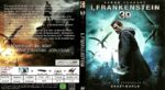 I, Frankenstein 3D Blu-Ray German (2014)
