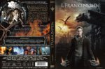 I, Frankenstein (2014) R2 GERMAN