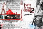 I spit on your Grave 2 (2013) R2 GERMAN