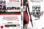 I spit on your Grave 3 (2015) R2 GERMAN