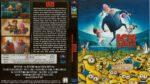 Ich – Einfach unverbesserlich 3D Blu-Ray German (2010)