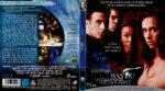 Ich weiss noch immer was du letzten Sommer getan hast (1998) R2 Blu-ray German
