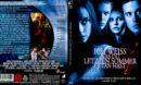 Ich weiss was du letzten Sommer getan hast (1997) R2 Blu-Ray German