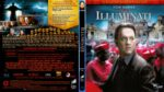 Illuminati (2009) R2 Blu-ray german
