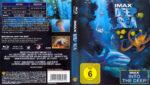 Imax: Deep Sea (2006) Blu-Ray German