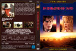 In einem Fernen Land (1992) (Tom Cruise Anthologie) german custom