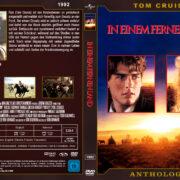 In einem Fernen Land (1992) (Tom Cruise Anthologie) german custom