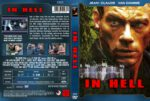 In Hell (Jean-Claude Van Damme Collection) (2003) R2 German
