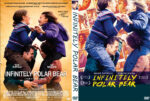 Infinitely Polar Bear (2014) Custom DVD Cover