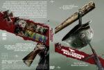 Inglourious Basterds (2009) R2 German