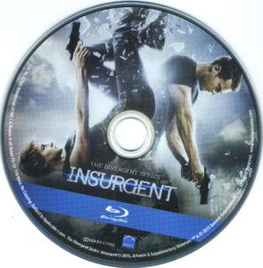 Insurgent-BDDisc