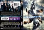 Insurgent (2015) R1