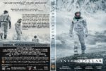 Interstellar (2014) R2 GERMAN