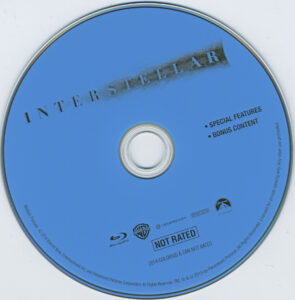 Interstellar-BDExtrasDiscScan