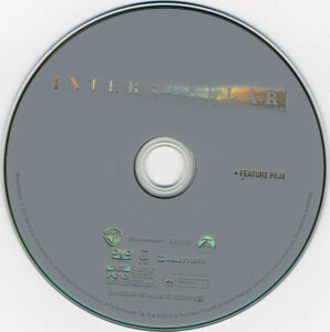 Interstellar-DVDDiscScan