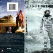 Interstellar (2014) R1