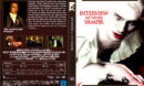Interview mit einem Vampir (1994) (Tom Cruise Anthologie) german custom