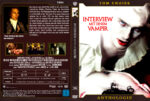 Interview mit einem Vampir (1994) (Tom Cruise Anthologie) german custom