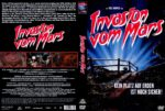 Invasion vom Mars (1986) R2 GERMAN