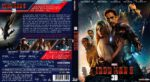 Iron Man 3 (2013) Blu-Ray German