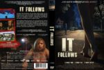 It Follows (2014) R2 GERMAN