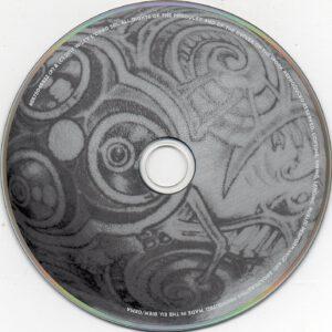 J.Ax - Il Bello D´Esser Brutti - CD