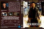 Jack Reacher (2012) (Tom Cruise Anthologie) german custom