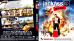 Jackass 3 (2011) Blu-Ray German