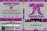 Jackie Chan: Die grosse Keilerei (1980) R2 German