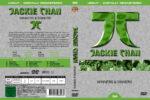 Jackie Chan: Winners & Sinners (2004) R2 German