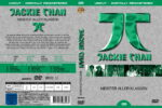 Jackie Chan: Meister aller Klassen (2004) R2 German