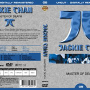 Jackie Chan: Master of Death (1978) R2 German
