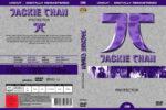 Jackie Chan: Protector (1985) R2 German