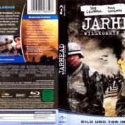 Jarhead: Willkommen im Dreck (2005) R2 Blu-Ray German