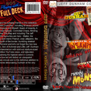 Jeff Dunham Collection (2006-2014) R1 Custom