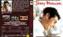 Jerry Maguire - Spiel des Lebens (1996) (Tom Cruise Anthologie) german custom