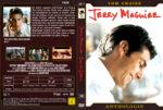 Jerry Maguire – Spiel des Lebens (1996) (Tom Cruise Anthologie) german custom