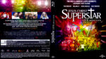 Jesus Christ Superstar: LIVE Arena Tour (2013) Blu-Ray German