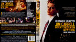 Jim Carroll – In den Straßen von New York (1995) R2 Blu-ray German