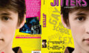 Jitters (2010) R1 DVD Cover