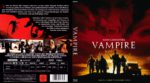 John Carpenters Vampire (1998) Blu-ray german