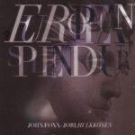 John Foxx & Jori Hulkkonen – European Splendour (2013)