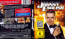 Johnny English: Jetzt erst recht (2011) Blu-Ray German