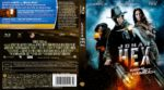Jonah Hex (2010) Blu-Ray German