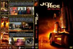 Joyride Trilogie (2014) R2 GERMAN