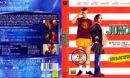 Juno (2007) Blu-ray German