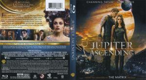 JupiterAscending-BDCoverScan