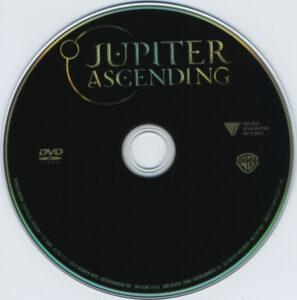 JupiterAscending-DVDDiscScan